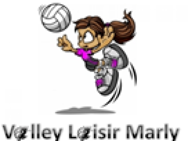 VOLLEY LOISIRS MARLY