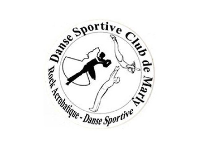 DANSE SPORTIVE CLUB DE MARLY