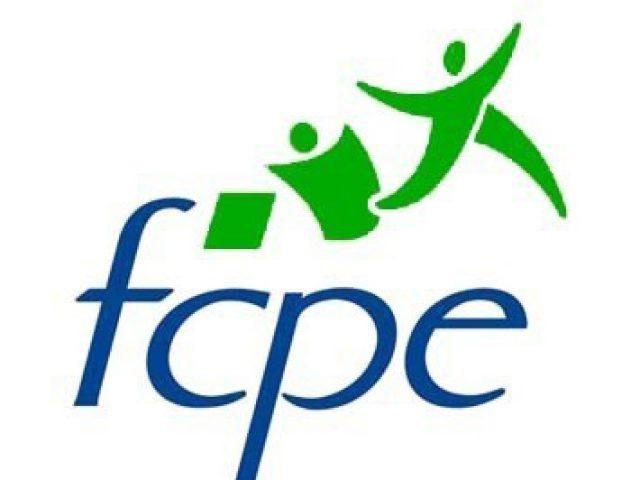 F.C.P.E. Fédération des Conseils de Parents d'Elèves