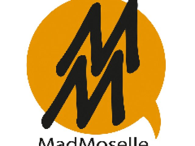 Mad Moselle