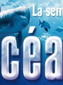 SEMAINE DE L'OCEAN MARLY57