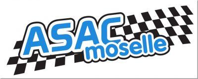 ASAC MOSELLE