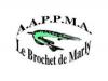 A.A.P.P.M.A LE BROCHET