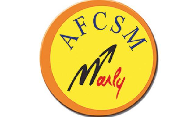 A.F.C.S.M. Activités Familiales Culturelles et Sportives de Marly