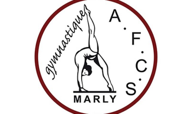 A.F.C.S.M. GYMNASTIQUE ADULTES