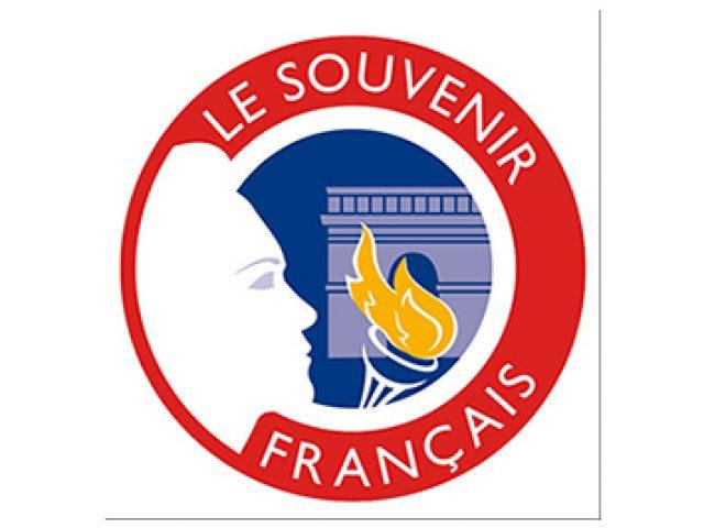 ANCIENS COMBATTANTS ET SOUVENIR FRANÇAIS