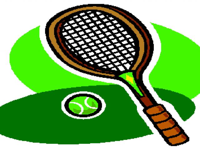 TENNIS CLUB DE LA GRANGE AUX ORMES